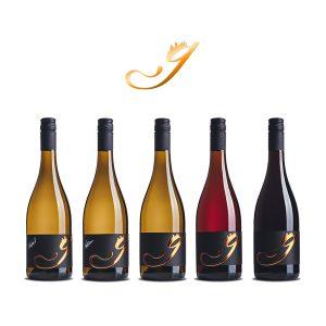 Weingut Grünewald